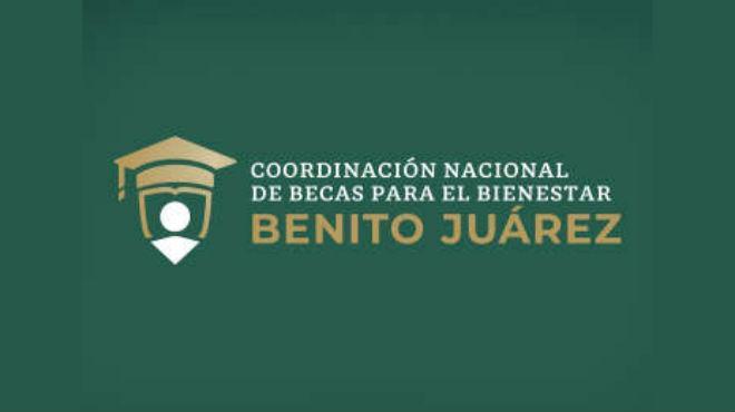 becas-para-el-bienestar-benito-juarez-requisitos-para-obtener-1600-pesos-bimestrales2