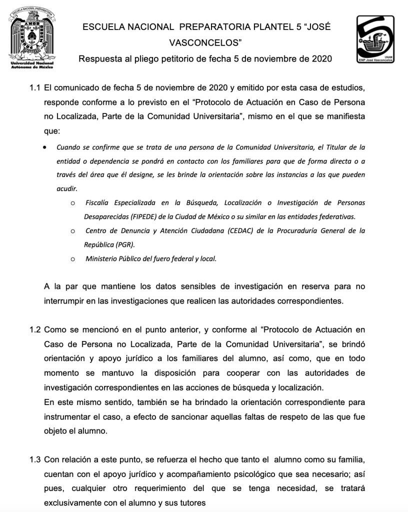 comunicado-expulsion-jorge-barrera-unam-prepa-5