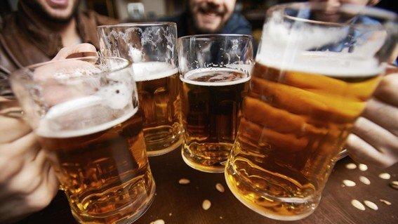 consumo-alcohol-21-anos