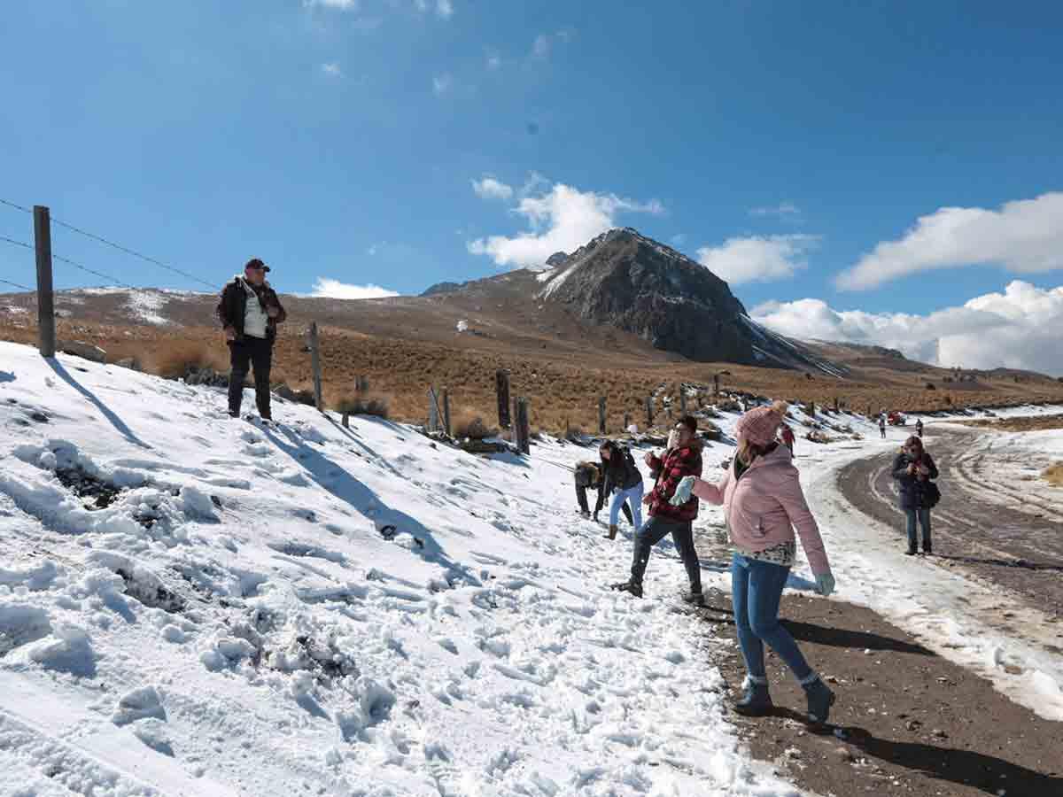 ¿Cuándo inician las vacaciones de invierno según la SEP?