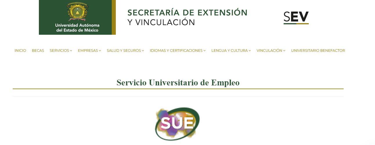 edomex-uaemex-ofrece-vacantes-de-empleo2