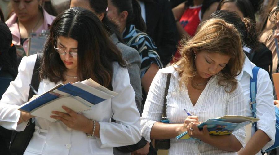 Instituto Municipal de la Mujer de Toluca ofrece apoyo para encontrar trabajo