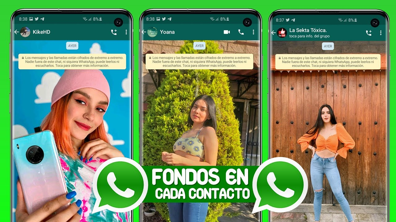 fondo-personalizado-cada-chat-whatsapp