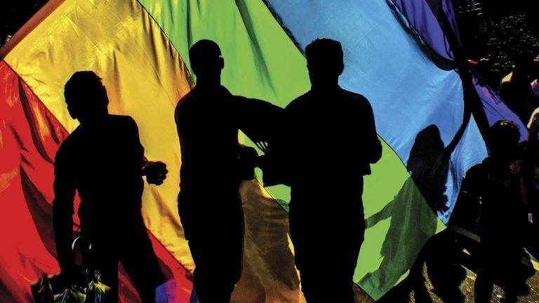 matrimonio igualitario en Puebla
