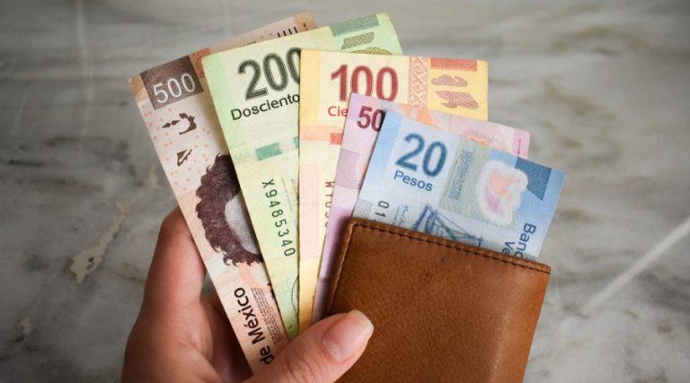 mexico-estas-son-las-mejores-ciudades-con-mejor-salario
