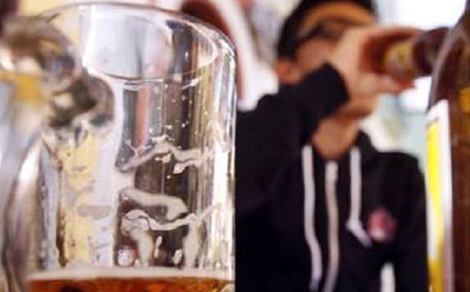 reforma-propone-que-el-consumo-de-alcohol-sea-a-los-21-anos