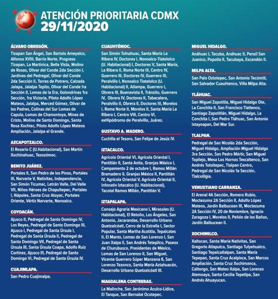 semaforo-rojo-200-colonias