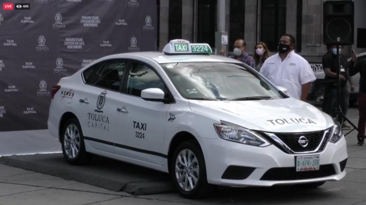 taxi-capital-conoce-el-nuevo-transporte-de-toluca