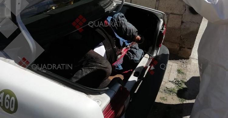taxista-calimaya-edomex
