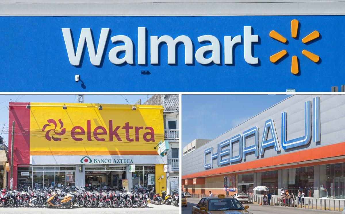 Toma nota. Estas son las tiendas que presentaron más reclamaciones durante el Buen Fin.