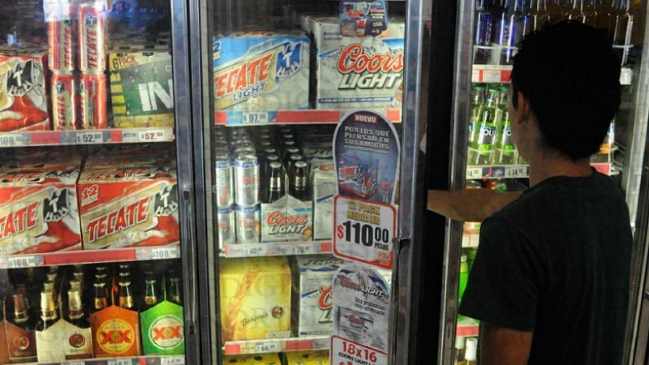 toluca-por-buen-fin-estas-tiendas-de-autoservicio-no-venderan-alcohol2