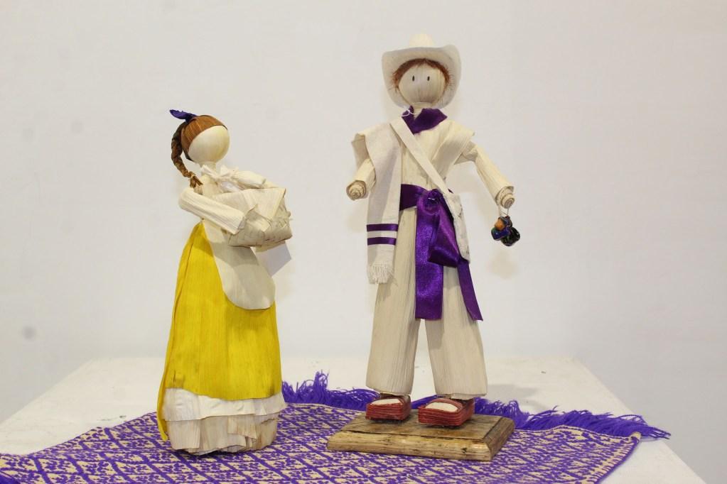 conoce-las-artesanias-con-hoja-de-maiz-Ocoyoacac