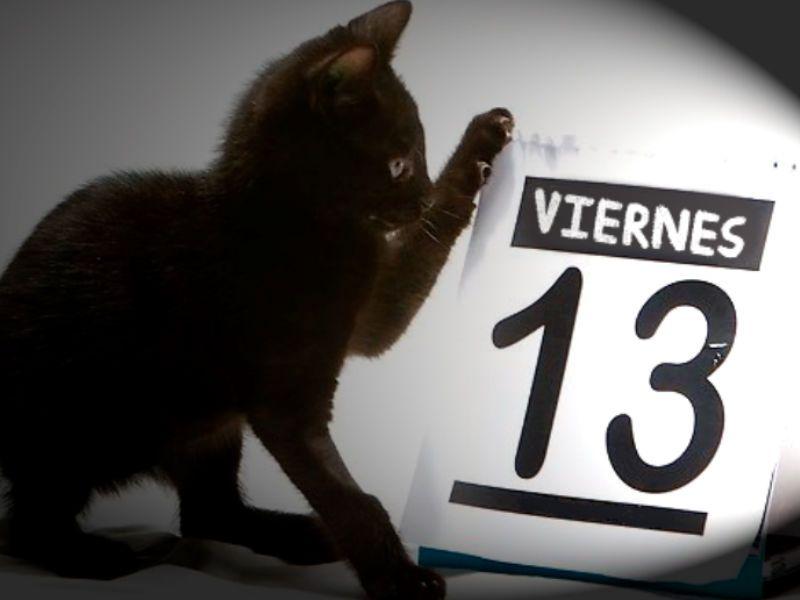 viernes-13-la-fecha-malcdita