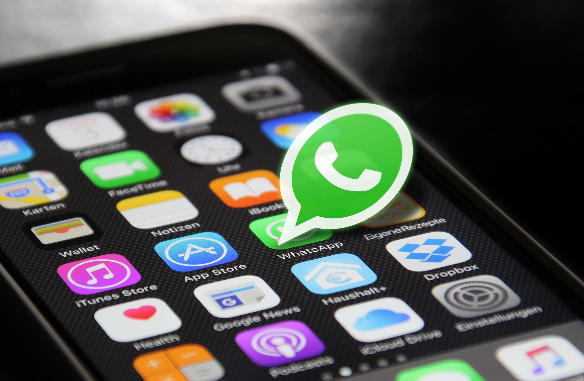 WhatsApp: Cómo saber quién te tiene agregado a sus contactos