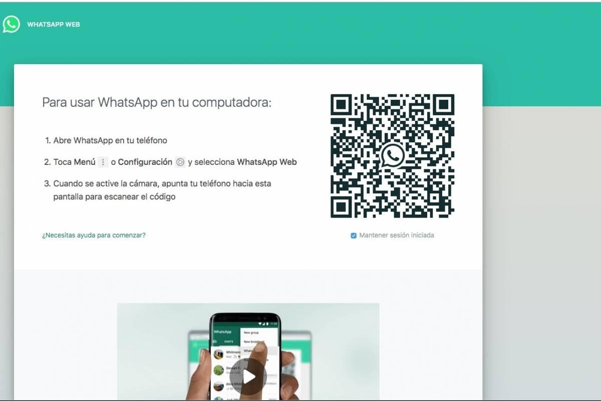 whatsapp-web-ya-no-funcionara-en-ciertos-navegadores-en-2021