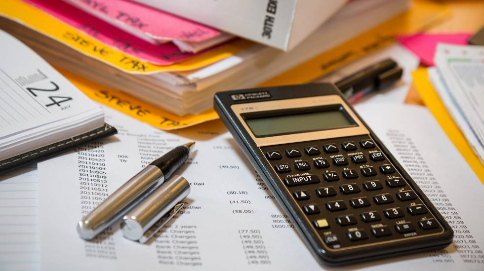 impuestos-COVID-19