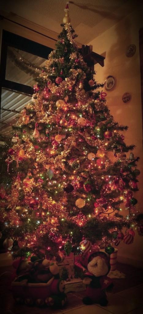 navidad-origen-historia-elementos-origen