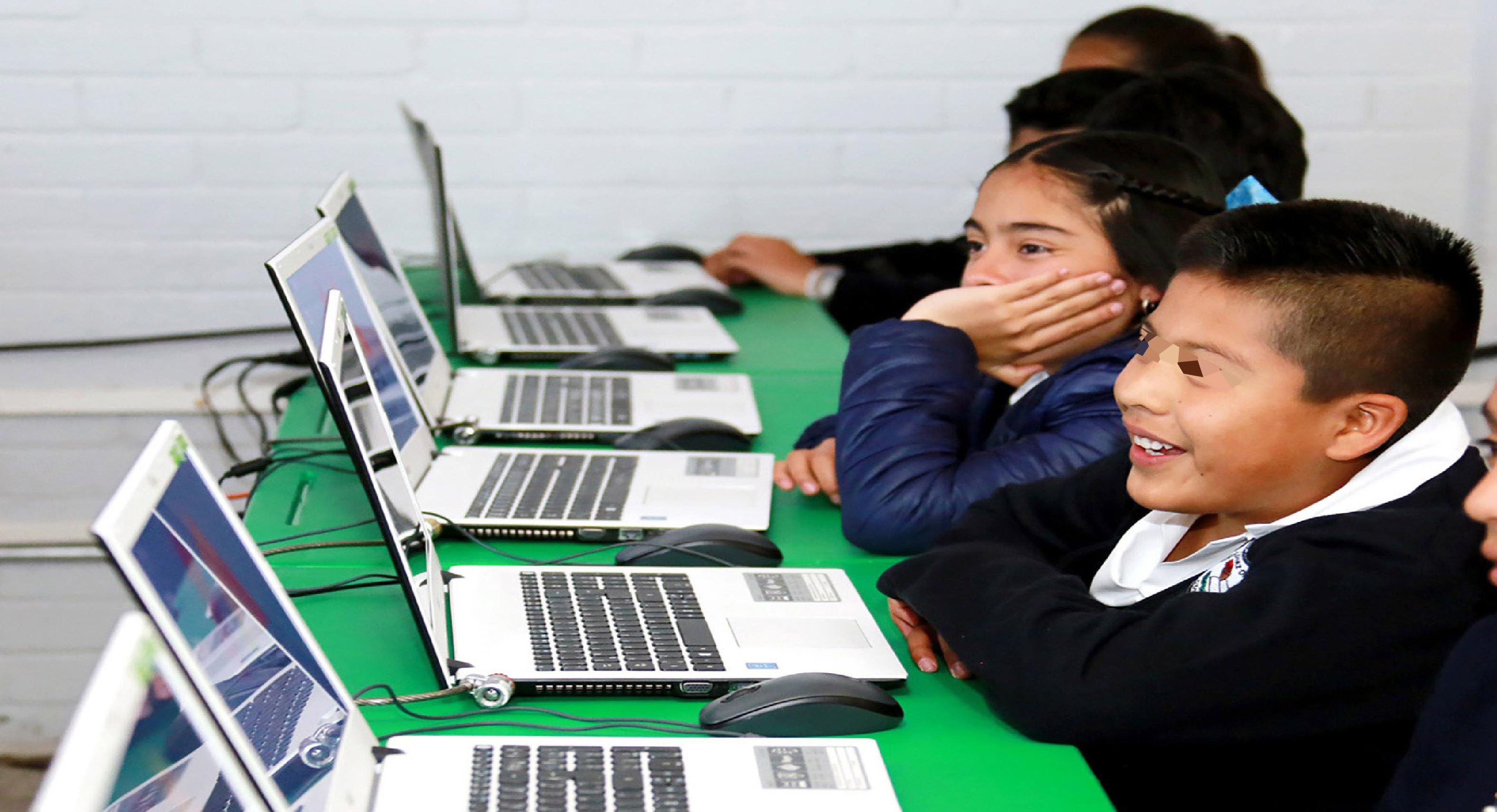 Becas EDOMEX 2020: Conoce los resultados de primaria y secundaria