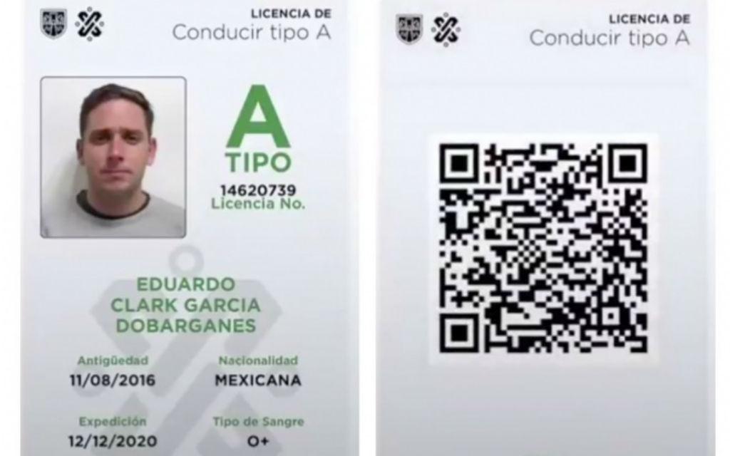 Licencia-de-conducir-digital-CDMX-Realiza-tu-tramite-PASO-a-PASO