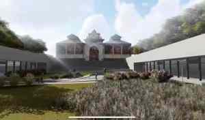 Nuevo-parque-de-Toluca-estara-listo-en-los-primeros-meses-de-2021