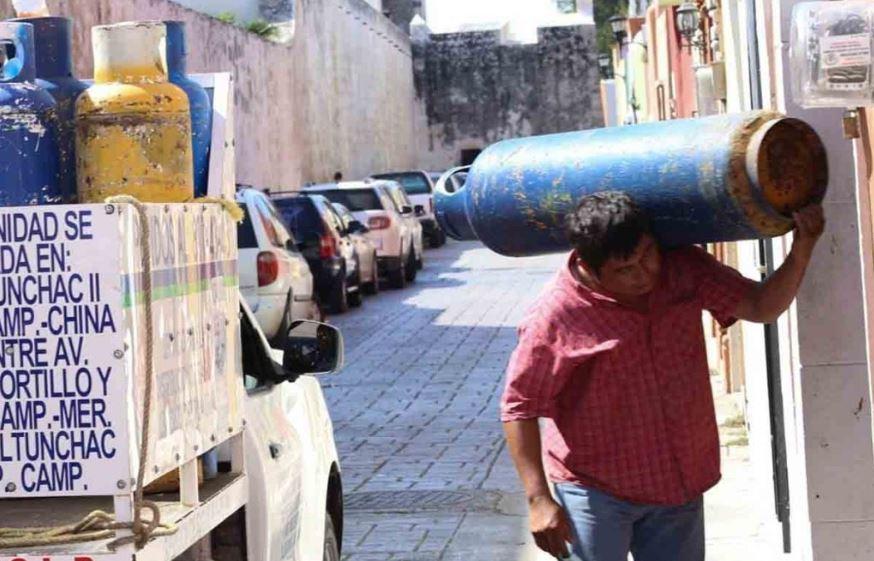 Profeco-Estas-son-las-marcas-mas-caras-de-gas-LP-en-Mexico