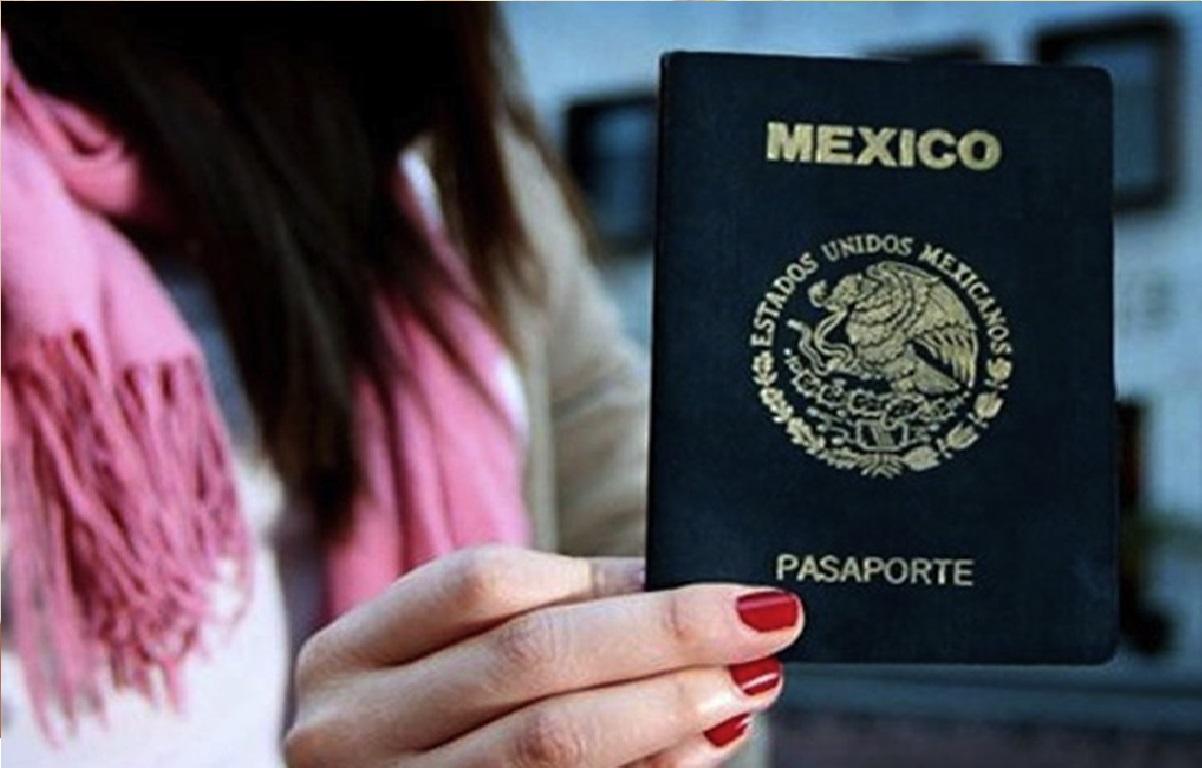 SRE-suspende-emision-pasaporte-cdmx