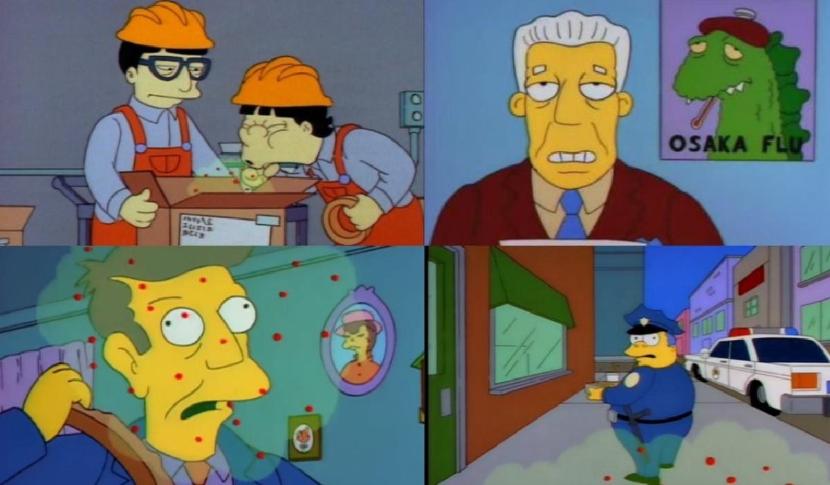 Simpson-predicciones-2020