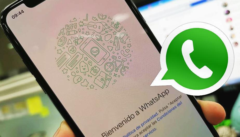 WhatsApp-dejara-de-funcionar-en-estos-dispositivos-para-2021