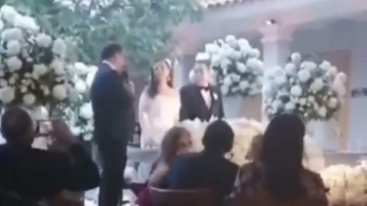 alcadesa-en-el-edomex-celebra-su-boda-con-mas-de-100-invitados
