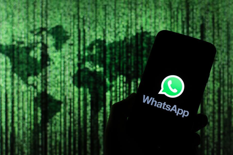 ¿Apps para espiar WhatsApp realmente sirven?