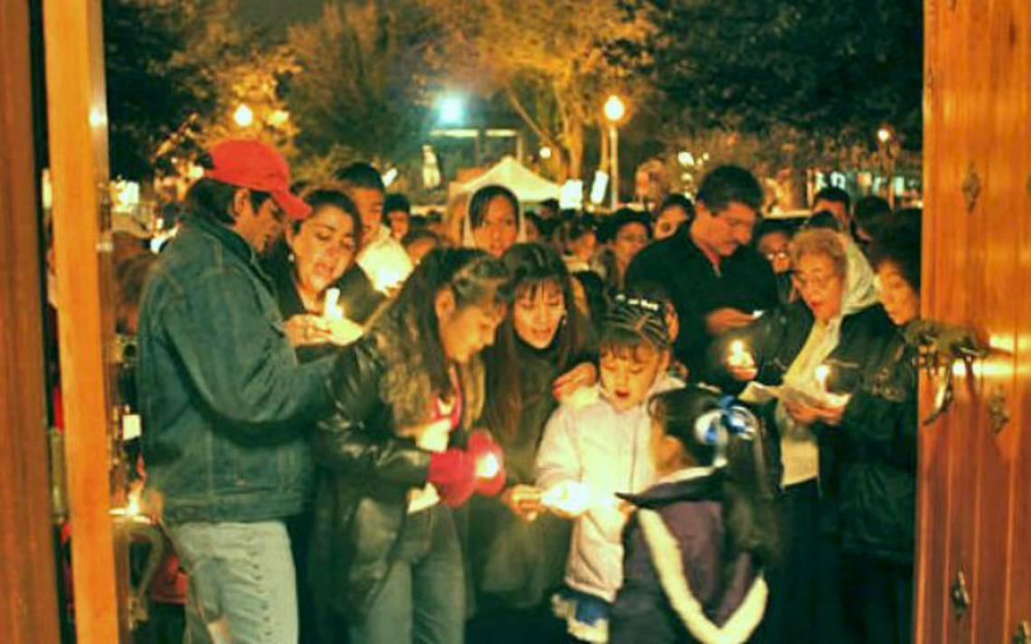 edomex-del-mazo-pide-no-hacer-fiestas-reuniones-posadas-y-peregrinaciones-160494