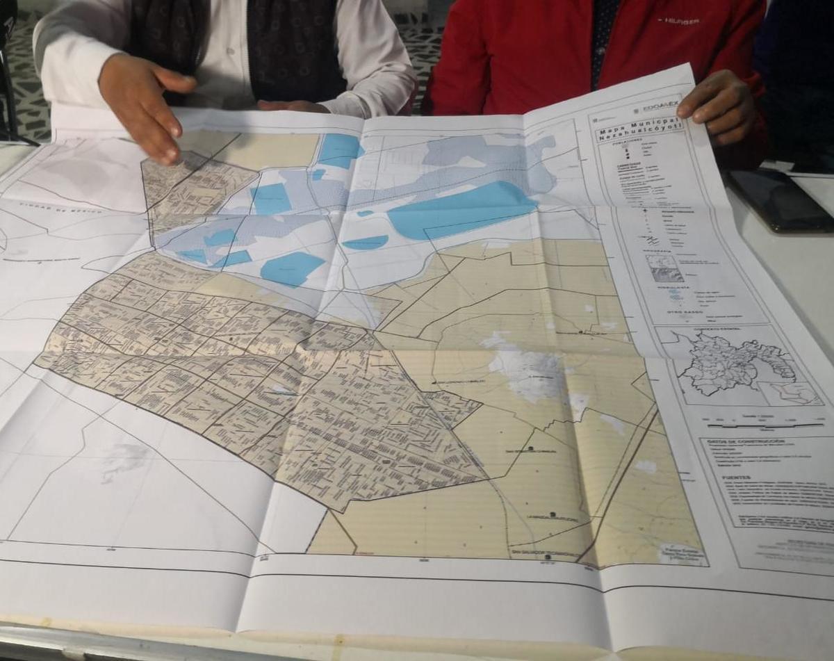 edomex-habitantes-de-neza-quieren-conformar-un-nuevo-municipio2