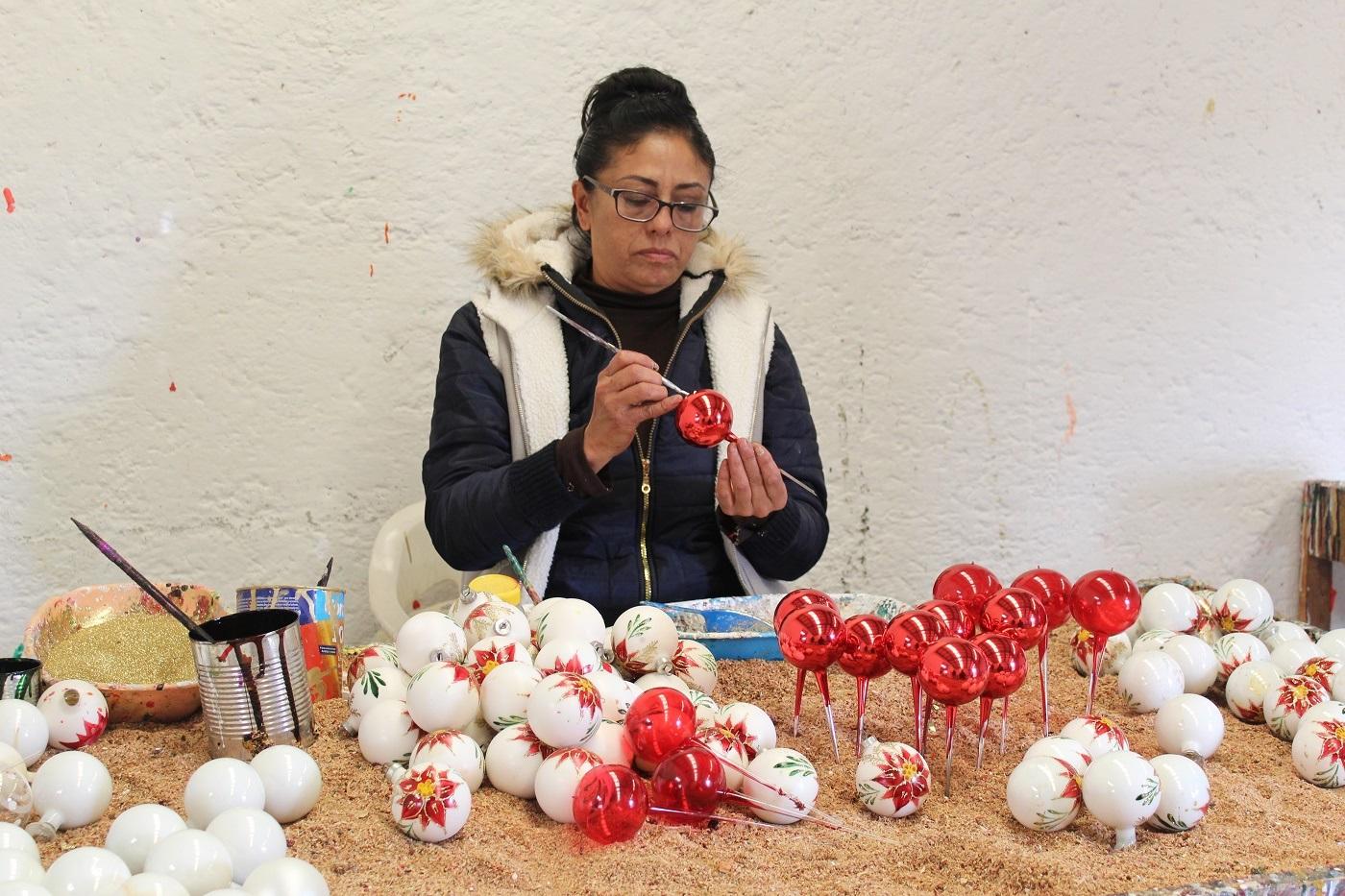 esferas-navideñas-tradicion-mexiquense