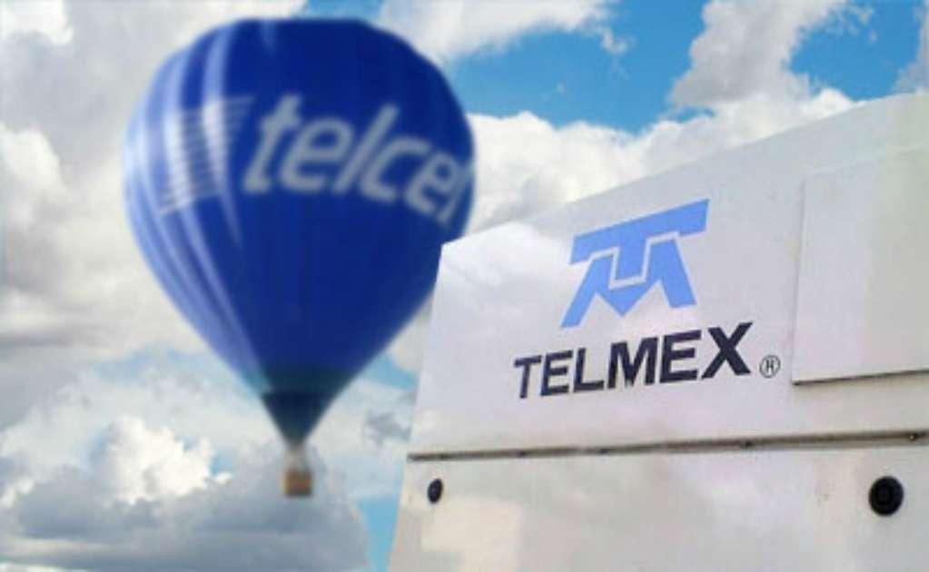 Estos beneficios tendrán los usuarios de Telcel y Telmex por medidas del IFT