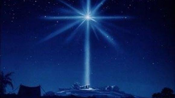estrella-de-belen-donde-y-a-que-hora-ver-la-conjuncion-de-jupiter-y-saturno-160494-2