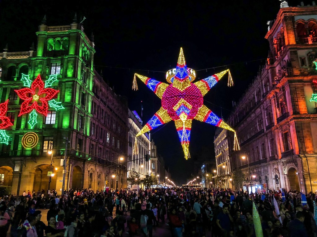 fiestas-navideñas-multa-18-mil-.psos-cdmx