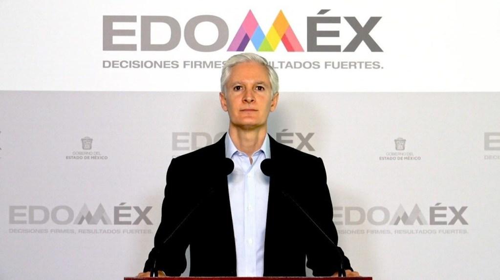 gobierno-edomex-desmiente-mensaje-semaforo-rojo