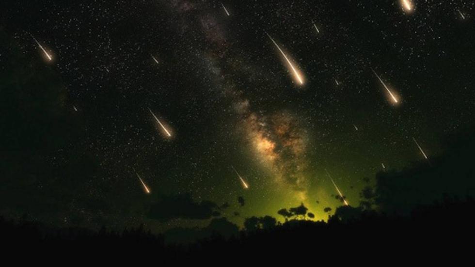 lluvia-de-estrellas-ursidas
