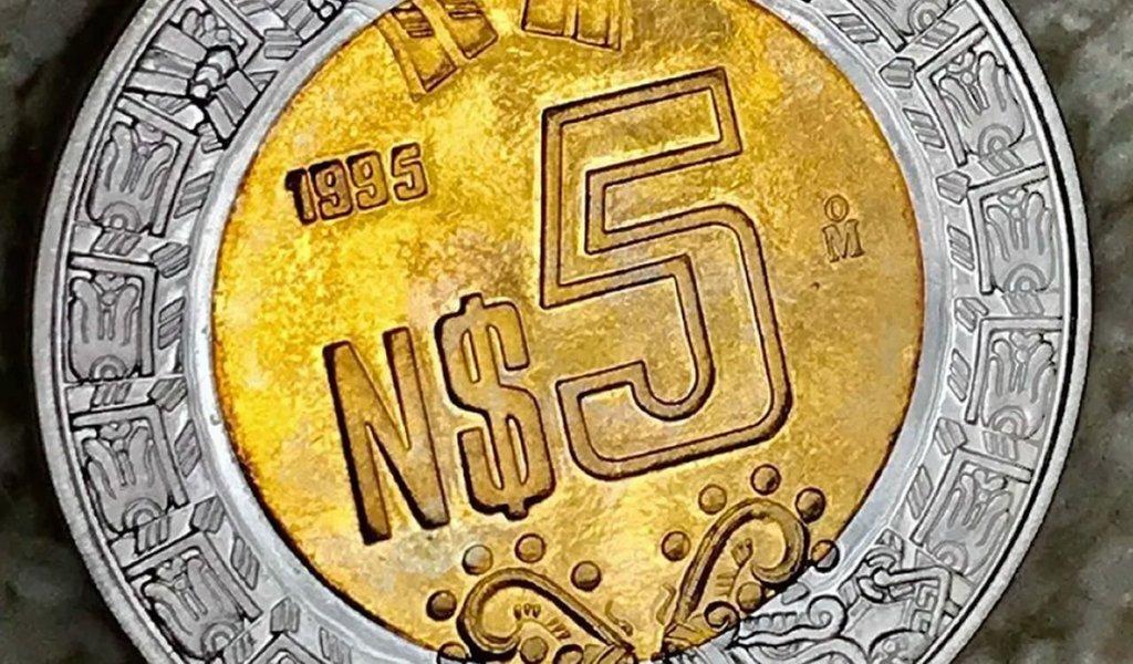 moneda-proof-5-pesos