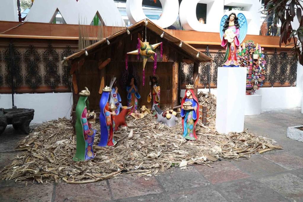 nacimientos-tradicion-mexiquense-metepec