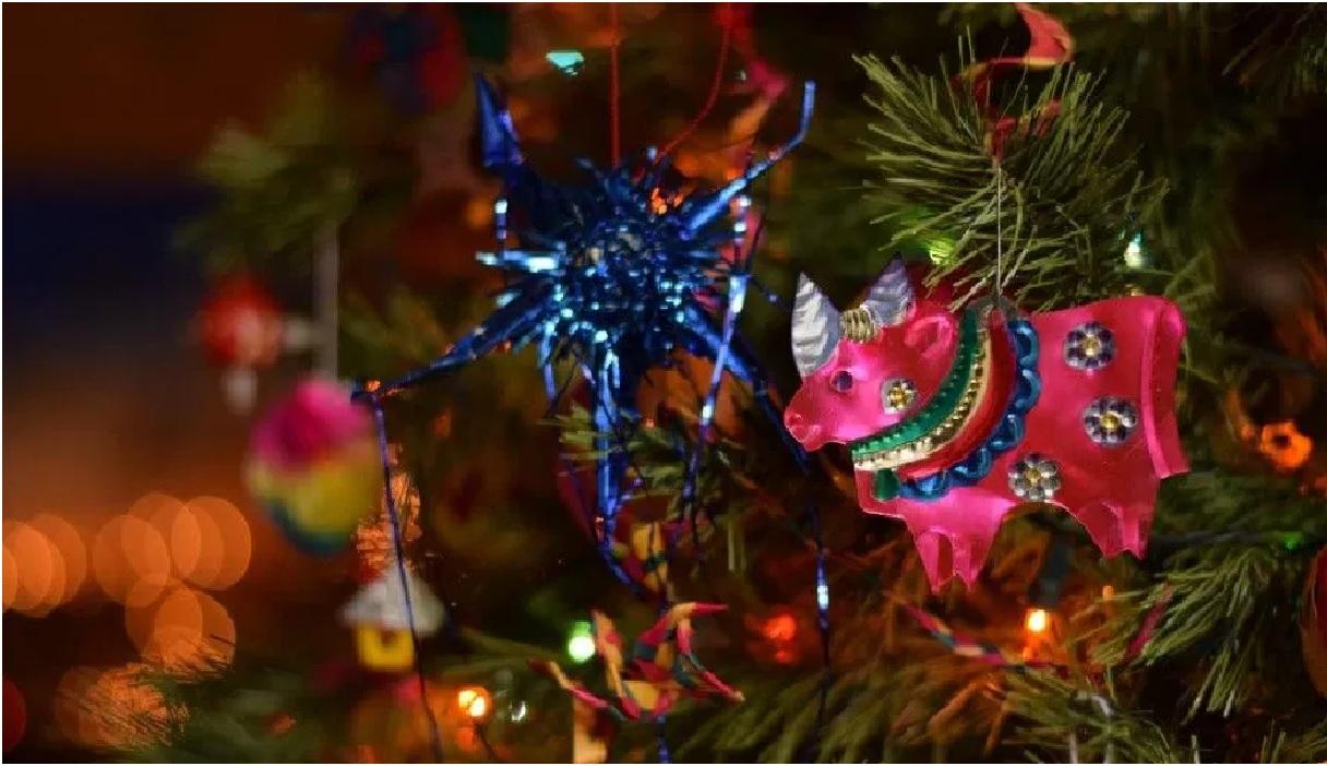 Navidad: El origen de esta mágica tradición