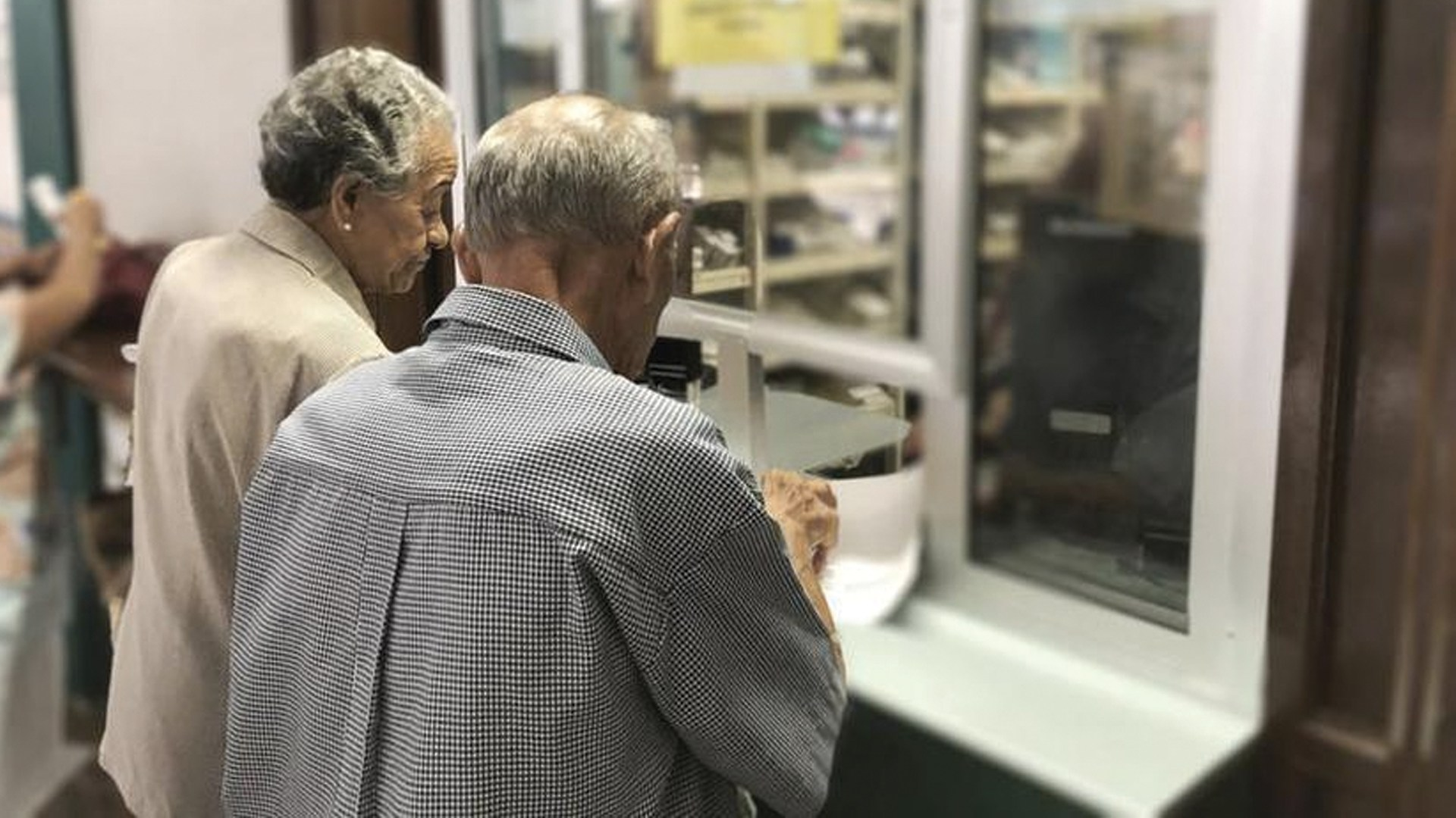 IMSS anunció cuándo se hará el primer pago de las pensiones en el 2021