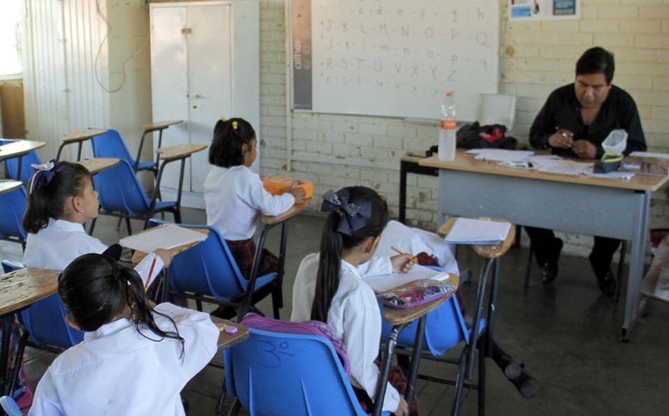 sep-donde-y-como-consultar-las-fechas-de-proceso-de-seleccion-de-maestros-2021-1-160494