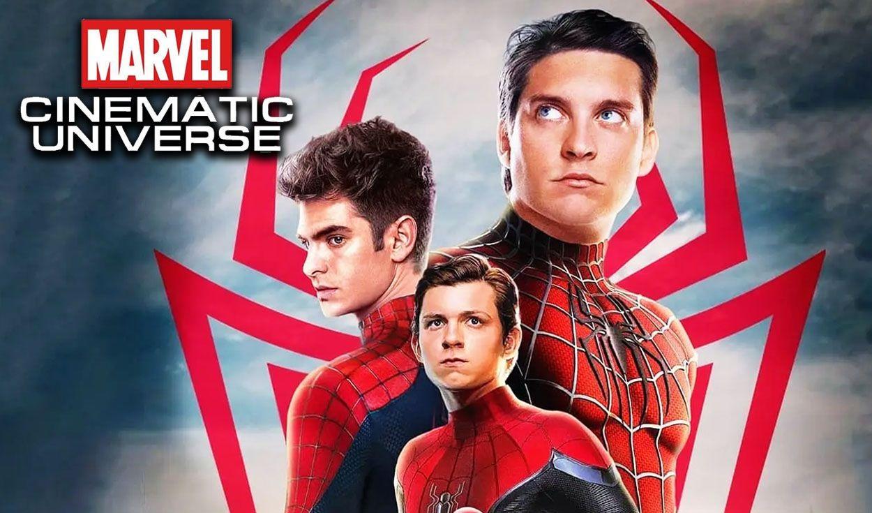 spiderverse-ya-es-mas-que-una-realidad-mcu