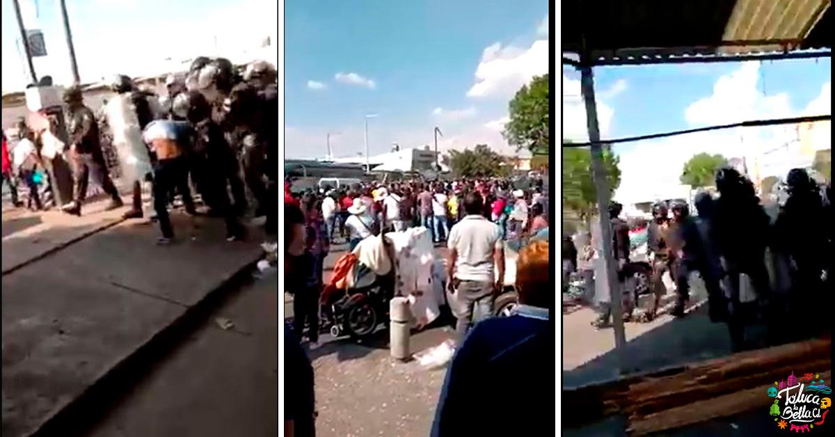 toluca-difunden-video-de-pelea-entre-policias-y-ambulantes-5