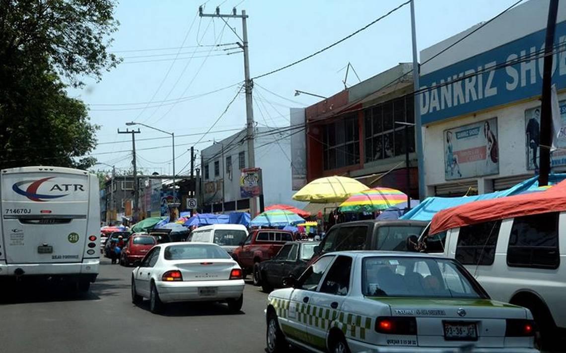 Toluca: Proponen ciclovías en Isidro Fabela