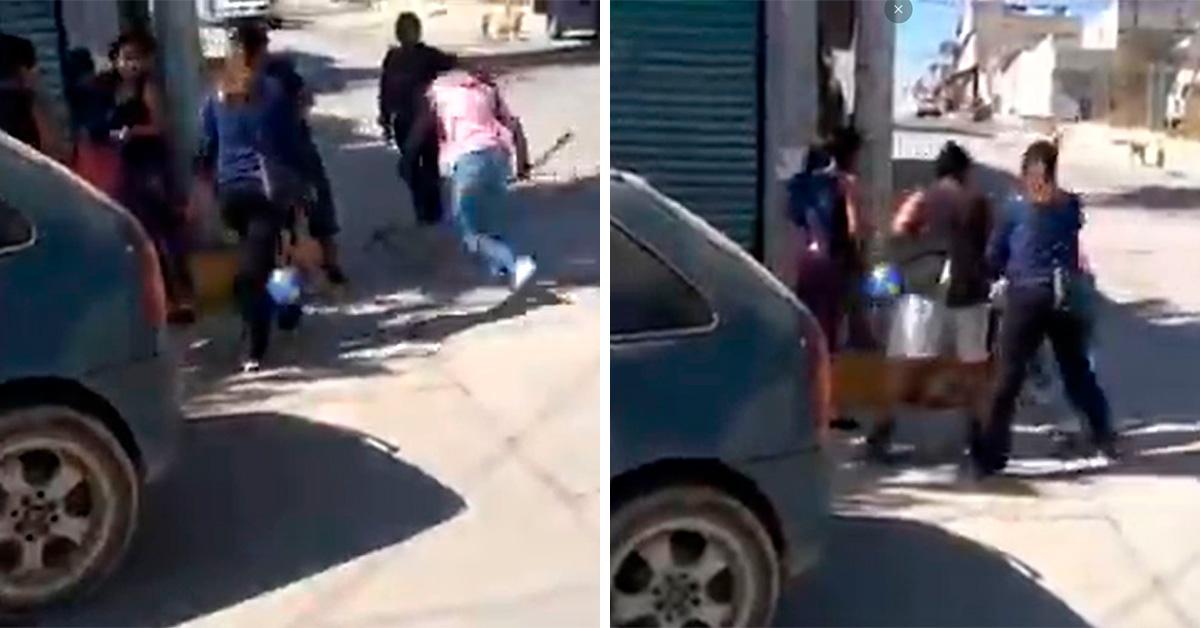 video-mujeres-y-un-hombre-golpean-a-perrito-hasta-quitarle-la-vida-en-edomex-3-160494