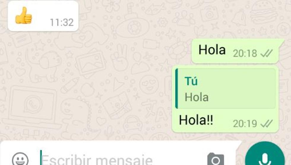 whatsapp-ahora-tendra-anuncios