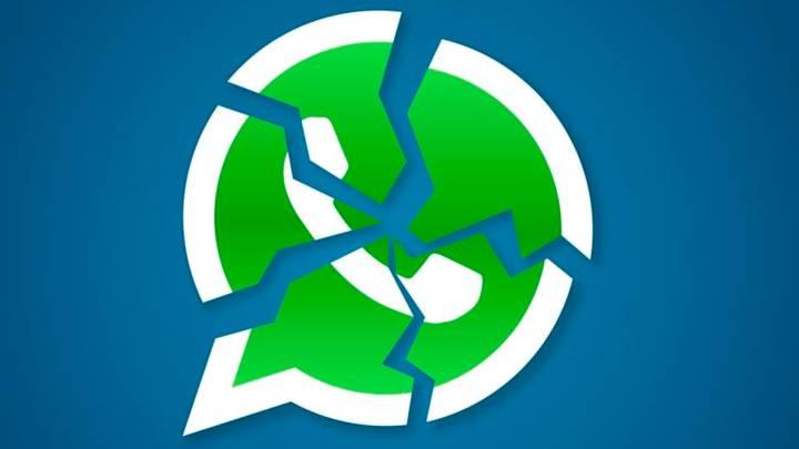 whatsapp-dejara-de-funcionar-2021