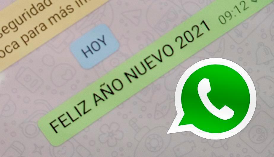 whatsapp-programa-tus-mensajes-de-ano-nuevo--2-160494
